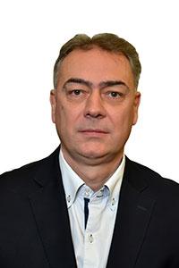 Misoski-Goran