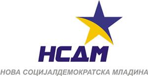 nsdm-logo