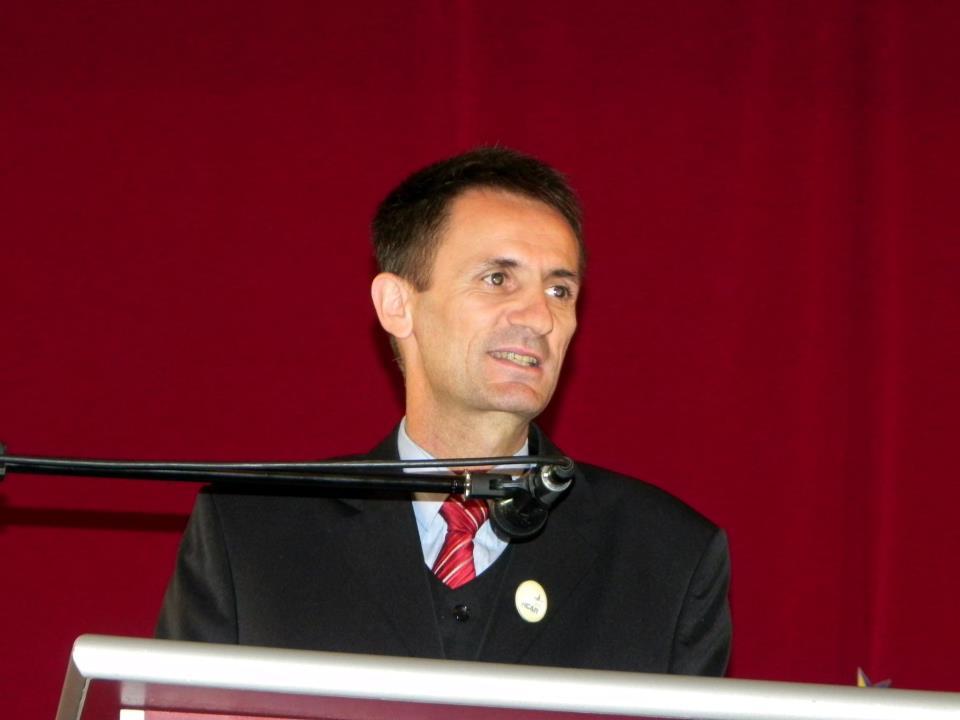 sasko_stefanovski