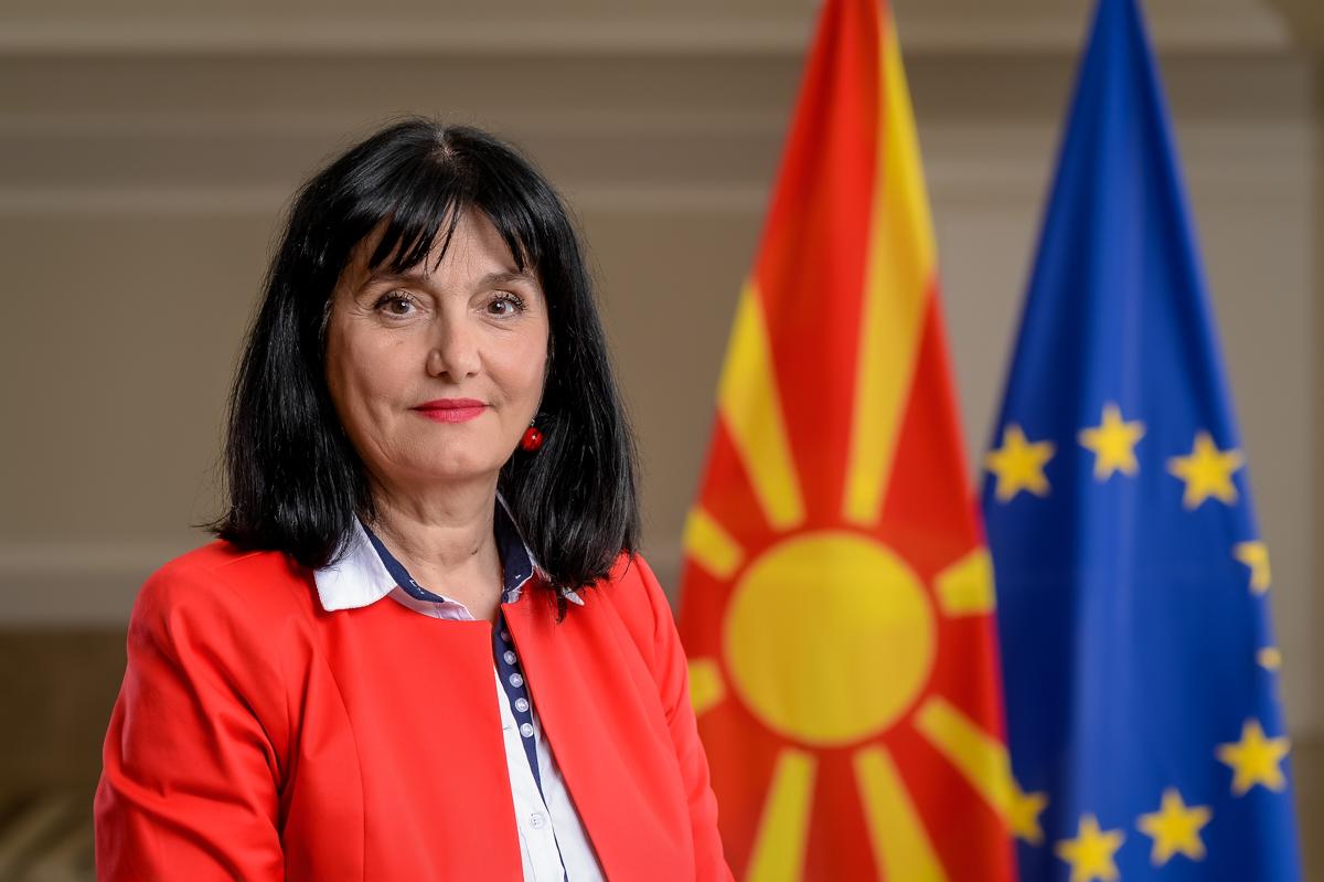 31012018125352_web_zorica_apostolska_minister_(1)