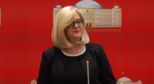 mirakovska